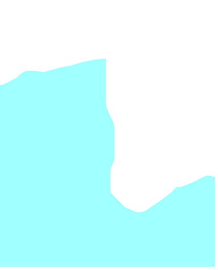 Badalona Fitness